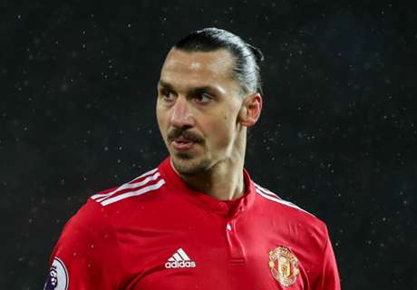 Zlatan questioned after making 'no impression at all'