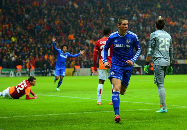 Chelsea - Galatasaray Betting Preview: Hosts can ensure safe passage to the next round with a clean sheet