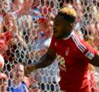 Assombalonga joins Middlesbrough