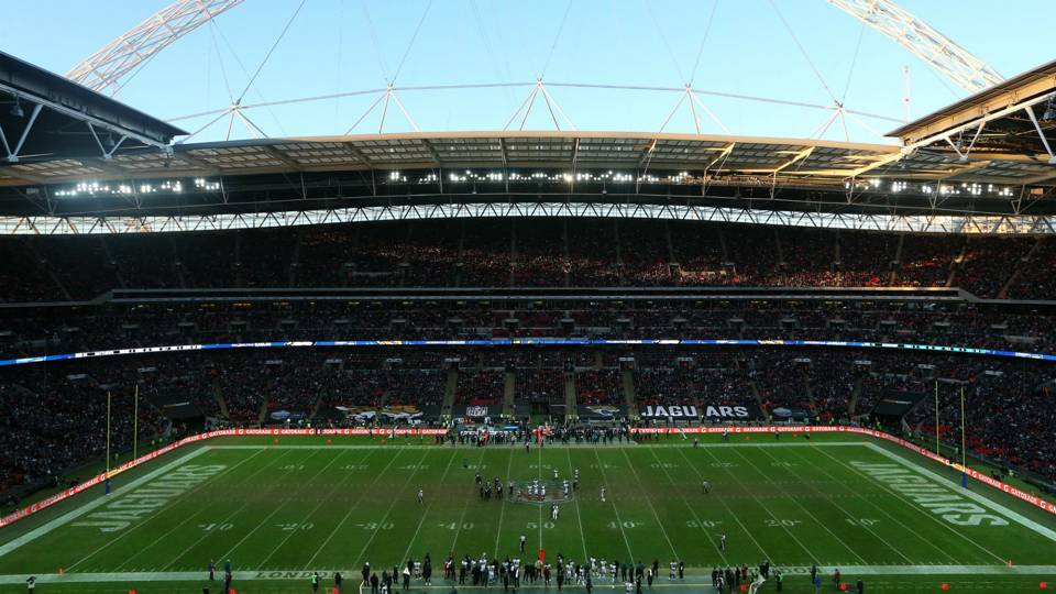 NFLWembley - cropped