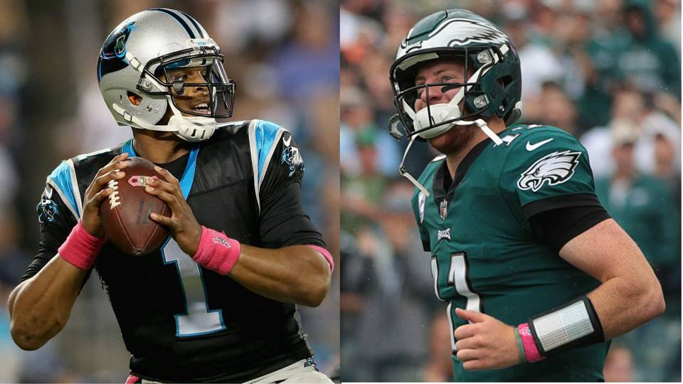 Newton-Wentz-101117-USNews-Getty-FTR