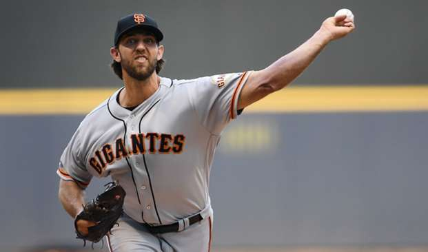 Bumgarner-Madison-USNews-072219-ftr-getty
