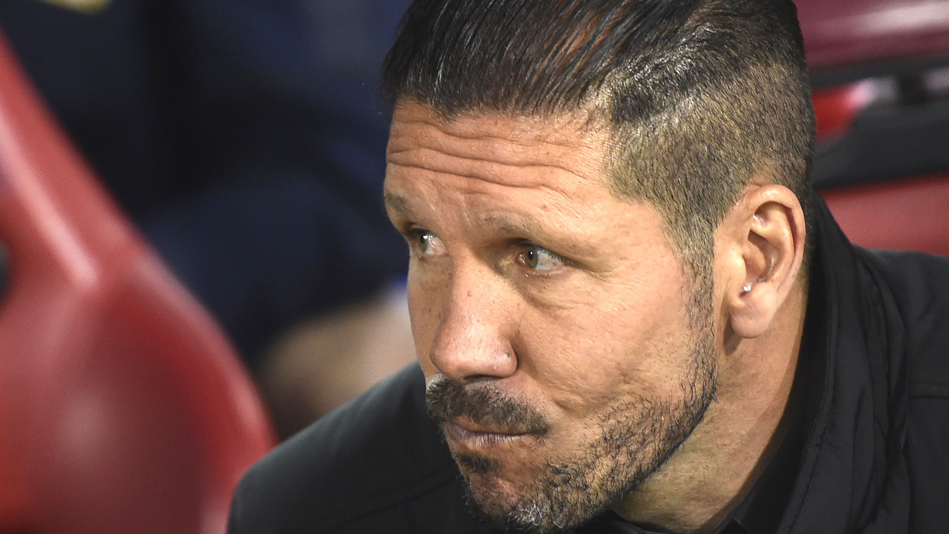 Simeone set to sign Atletico extension – agent
