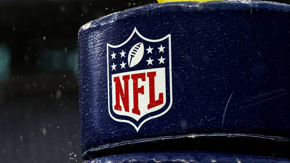 NFL - Cropped