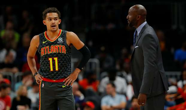 TraeYoung - cropped