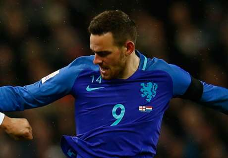 Janssen: Ajax priced out of deal