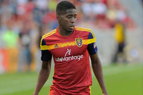 Real Salt Lake-New York Red Bulls Betting Preview: Why a home win looks super value