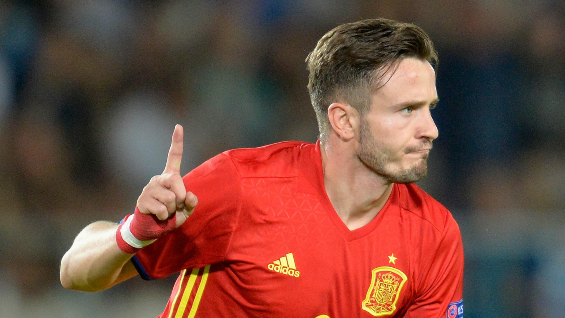 Spain U21 3-1 Italy U21