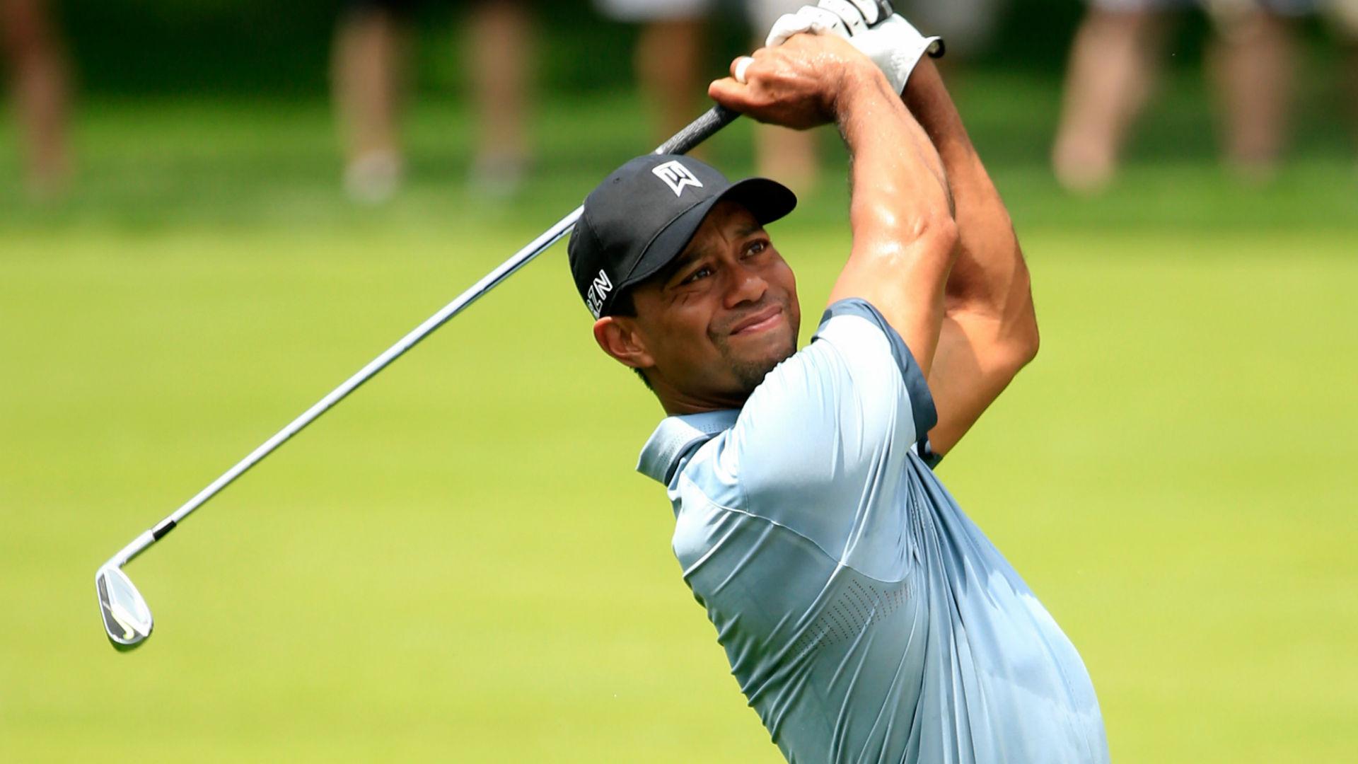 Woods-Tiger-060515-USNews-Getty-FTR