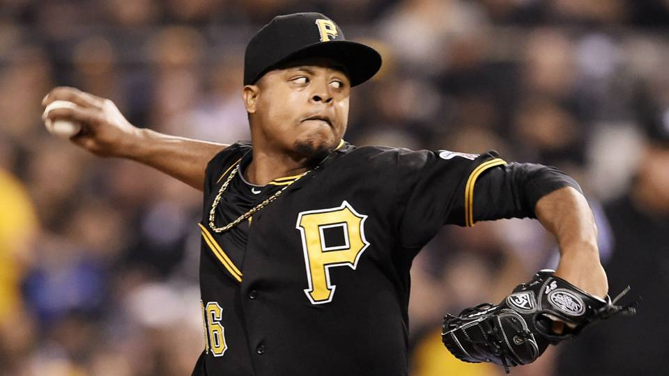 edinson-volquez-121614-getty-ftr-us.jpg