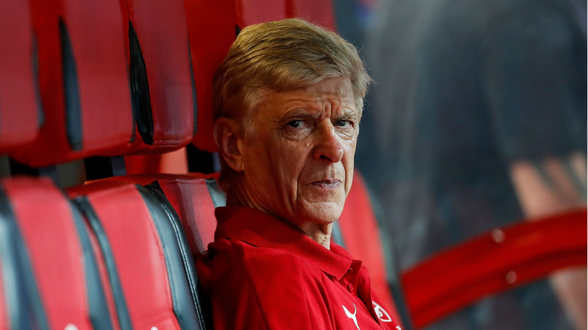 Arsene Wenger expects female managers in Premier League