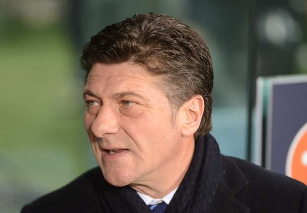 Mazzarri: Even Barcelona have gone through rough patches