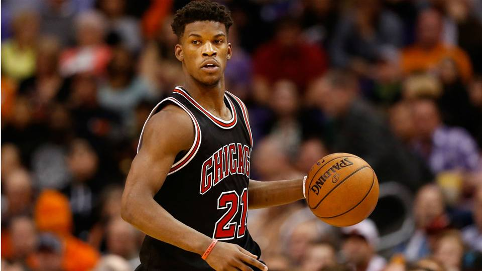 butler-jimmy-030215-usnews-getty-ftr