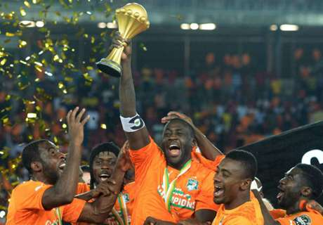 Kalou wary of Ghana threat