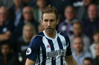 West Brom tie Dawson to new contract