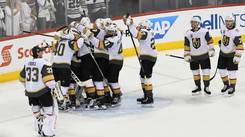 GoldenKnights-Cropped