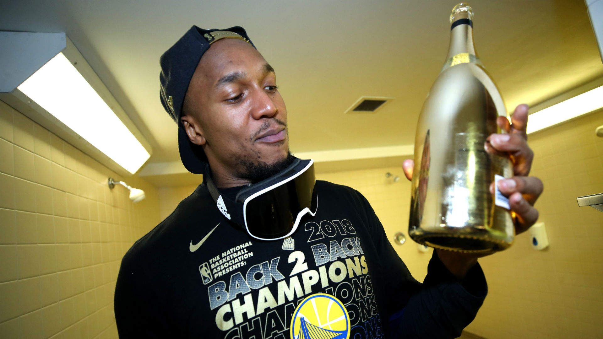 David West retires after 15 National Basketball Association seasons
