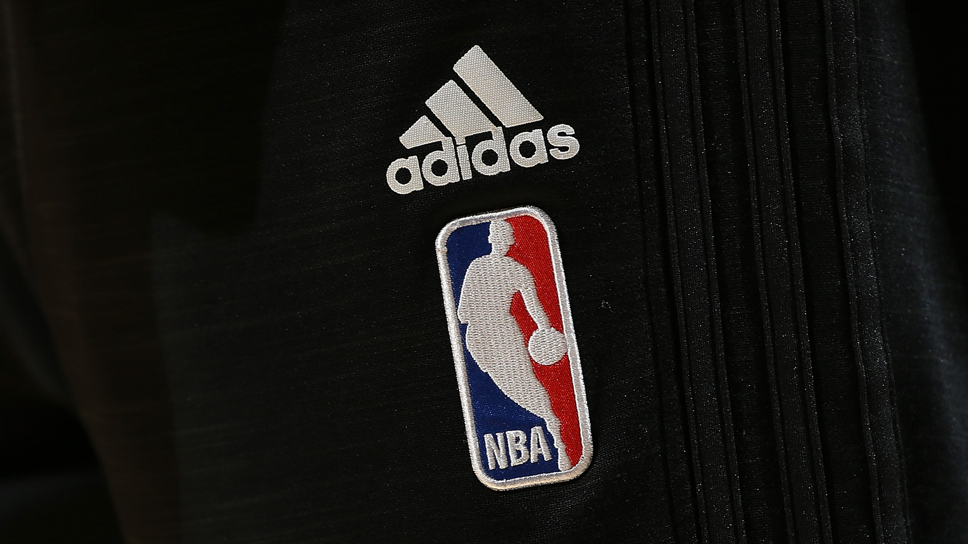 NBA Releases Memo Announcing Changes in Schedule