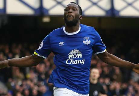 Lukaku deal '99.99999999%' done