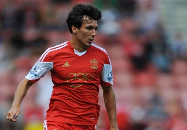 Cork targets FA Cup glory with Southampton