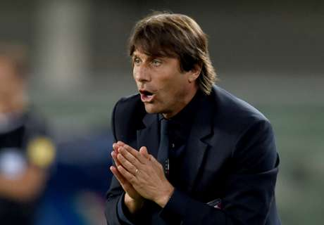 Italy must stay grounded - Conte