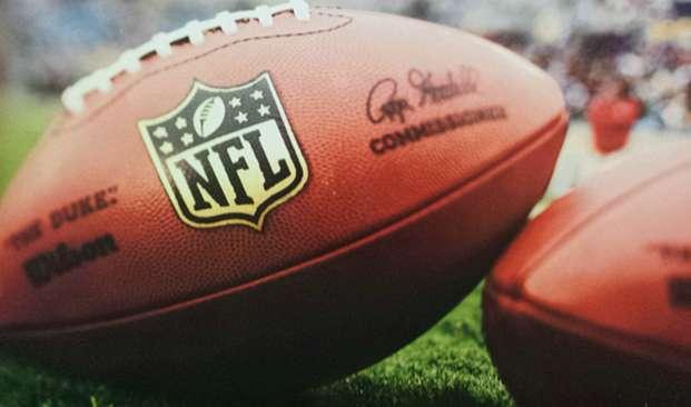 NFL-footballs-052316-USNews-FTR