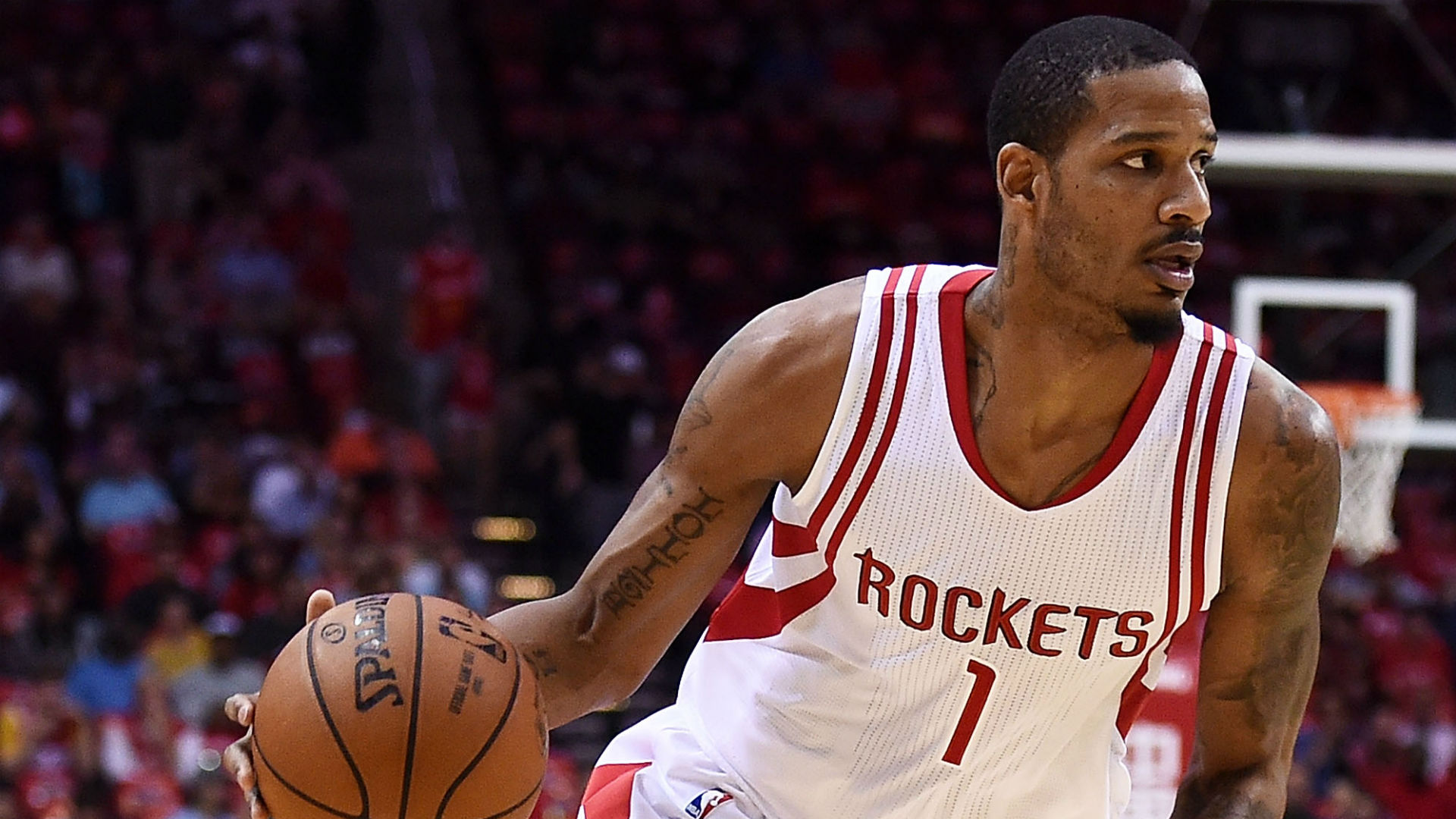 Trevor Ariza agrees to 1-year, $15M deal with Suns
