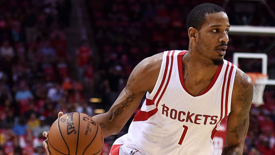 trevor-ariza-122816-usnews-getty-FTR