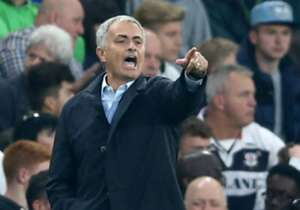 Betting: Chelsea still odds on for top four