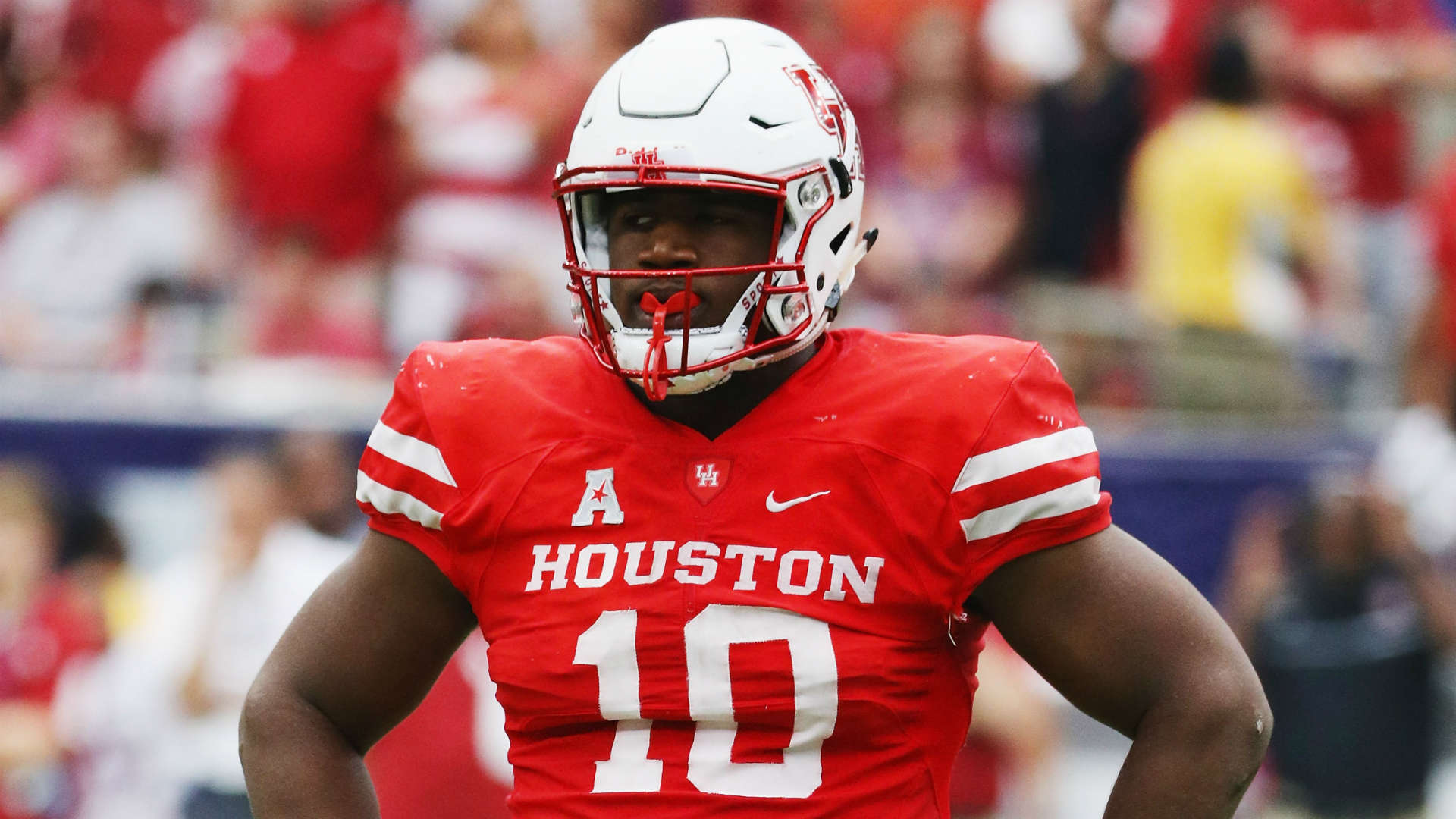 Image result for ed oliver