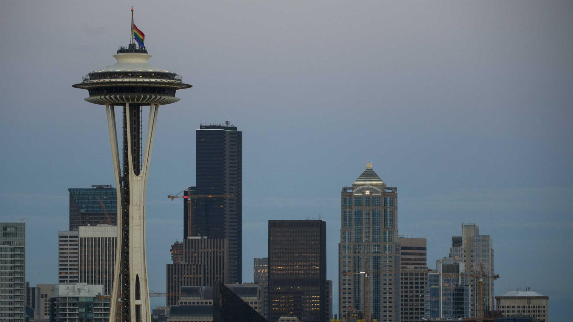 Seattle-skyline_184w1hvx3byd1og3zz7dkkyaz
