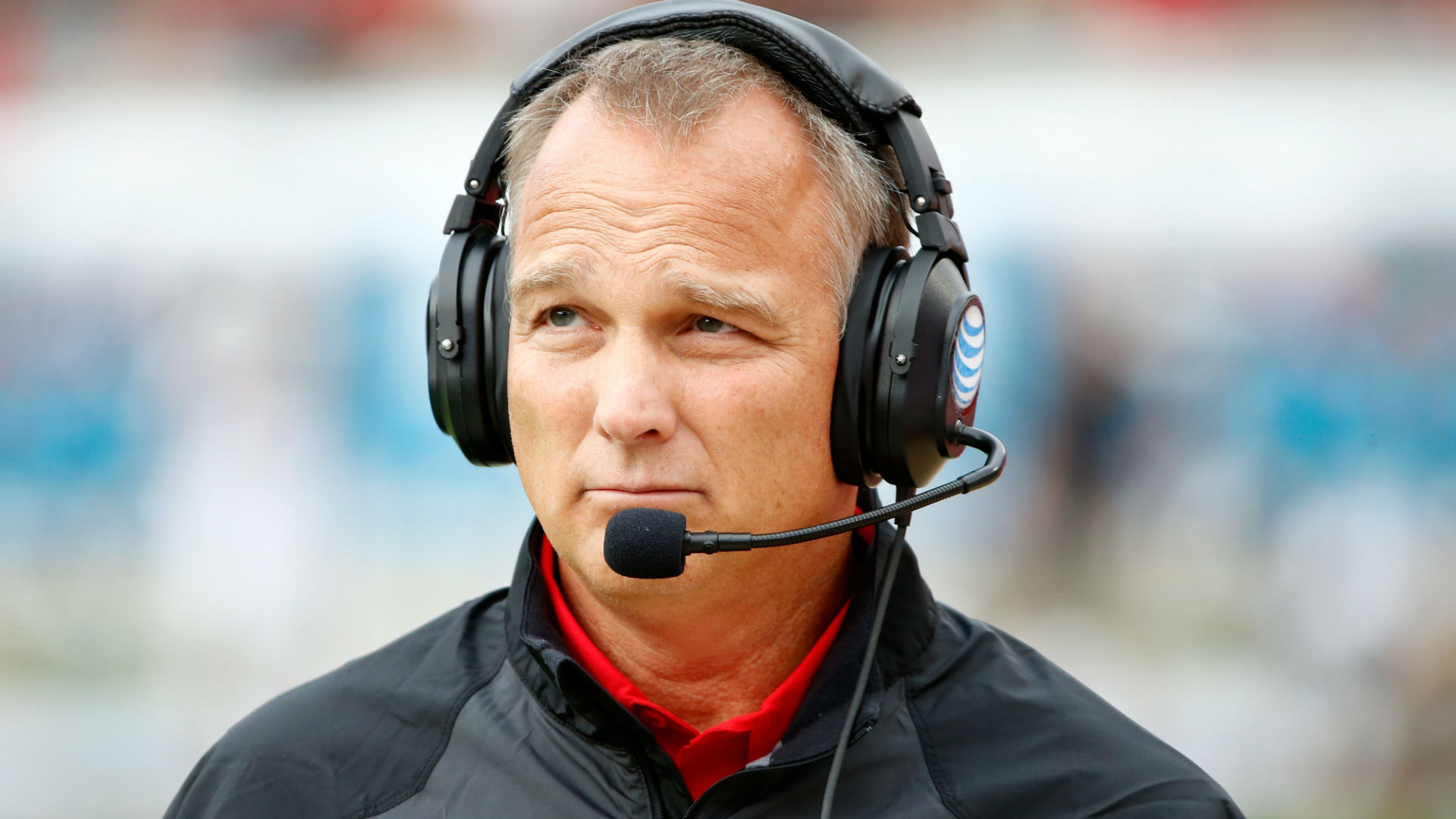 richt-mark-52915-us-news-getty-FTR