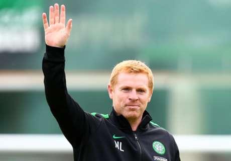 Leicester, Lennon nommé entraineur ?