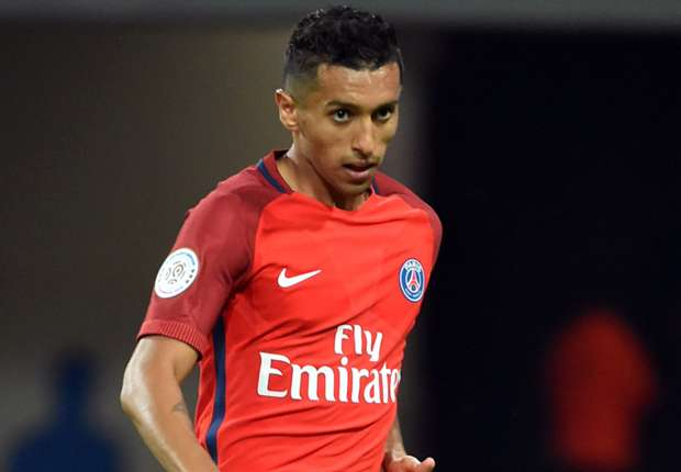 Emery: Marquinhos may love Barcelona but he rejected them out of PSG respect
