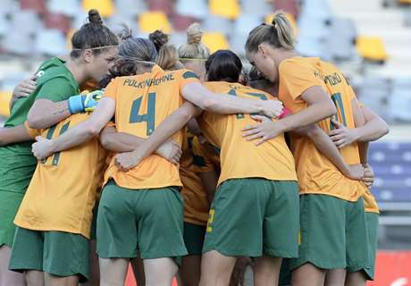 FFA confirm soldiers' sexist abuse
