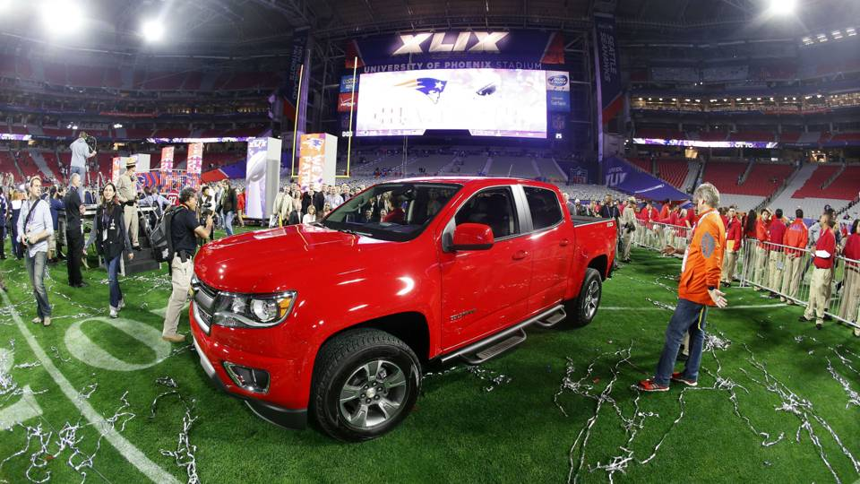 Chevy-MVP-0202032015-US-News-Getty-FTR