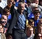 Mourinho provoque la Fédération Anglaise