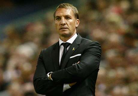 Rodgers: I've had FIVE job offers