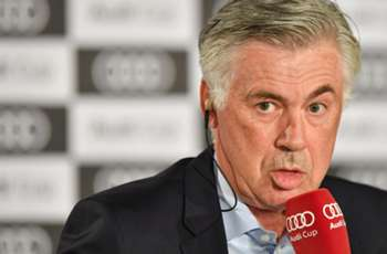 Ancelotti could be gone by next season - former Bayern captain Effenberg