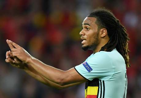 OFFICIAL: Sunderland loan Denayer