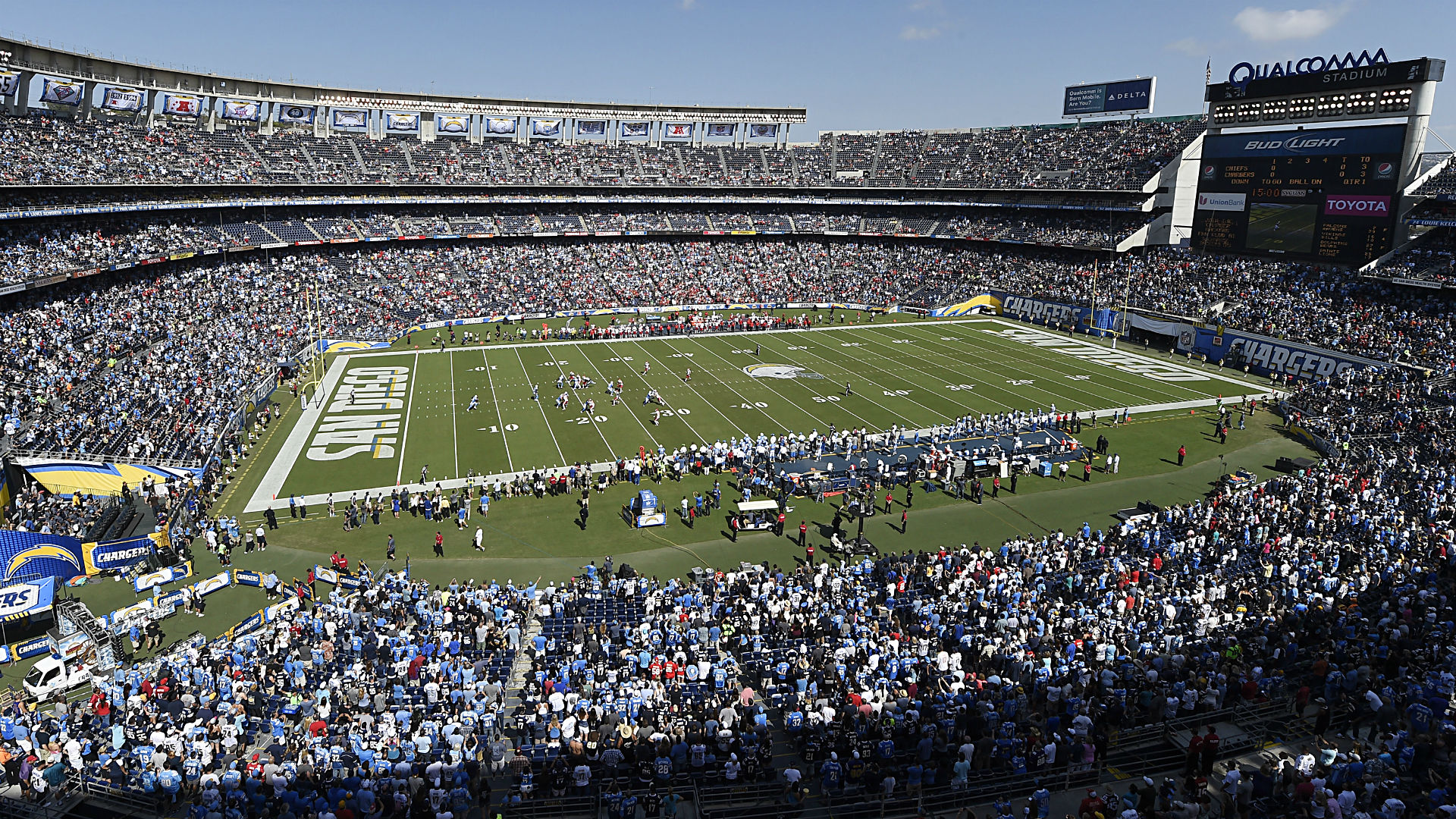 Qualcomm-Stadium-021615-usnews-getty-ftr
