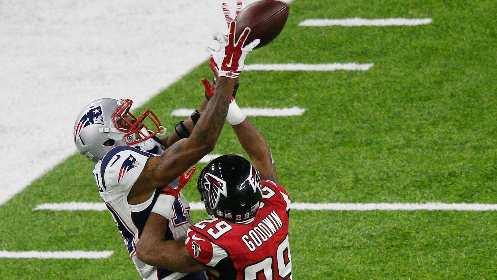 Patriots' unsung hero of Super Bowl 51 retires at just 25