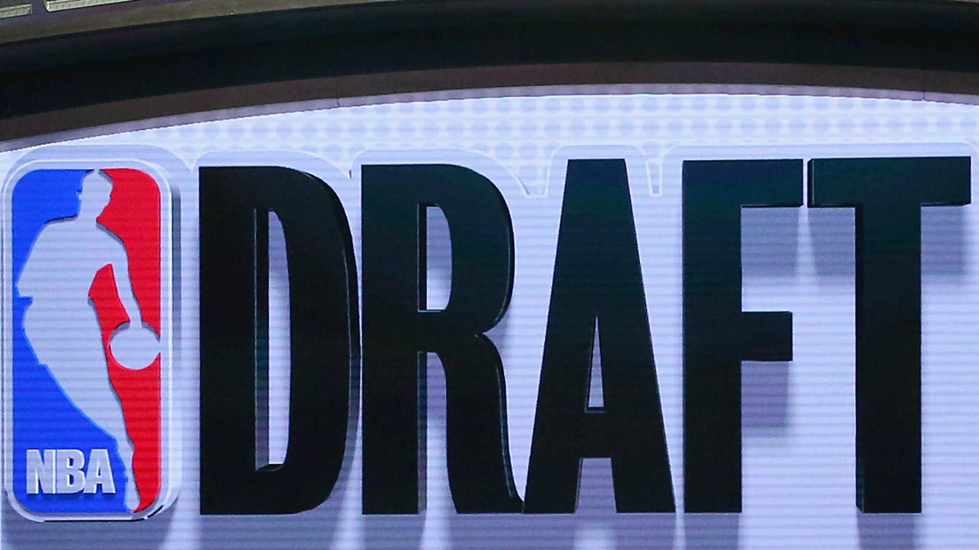 Nba Draft: Central Michigan's Marcus Keene, Nation's Leading Scorer