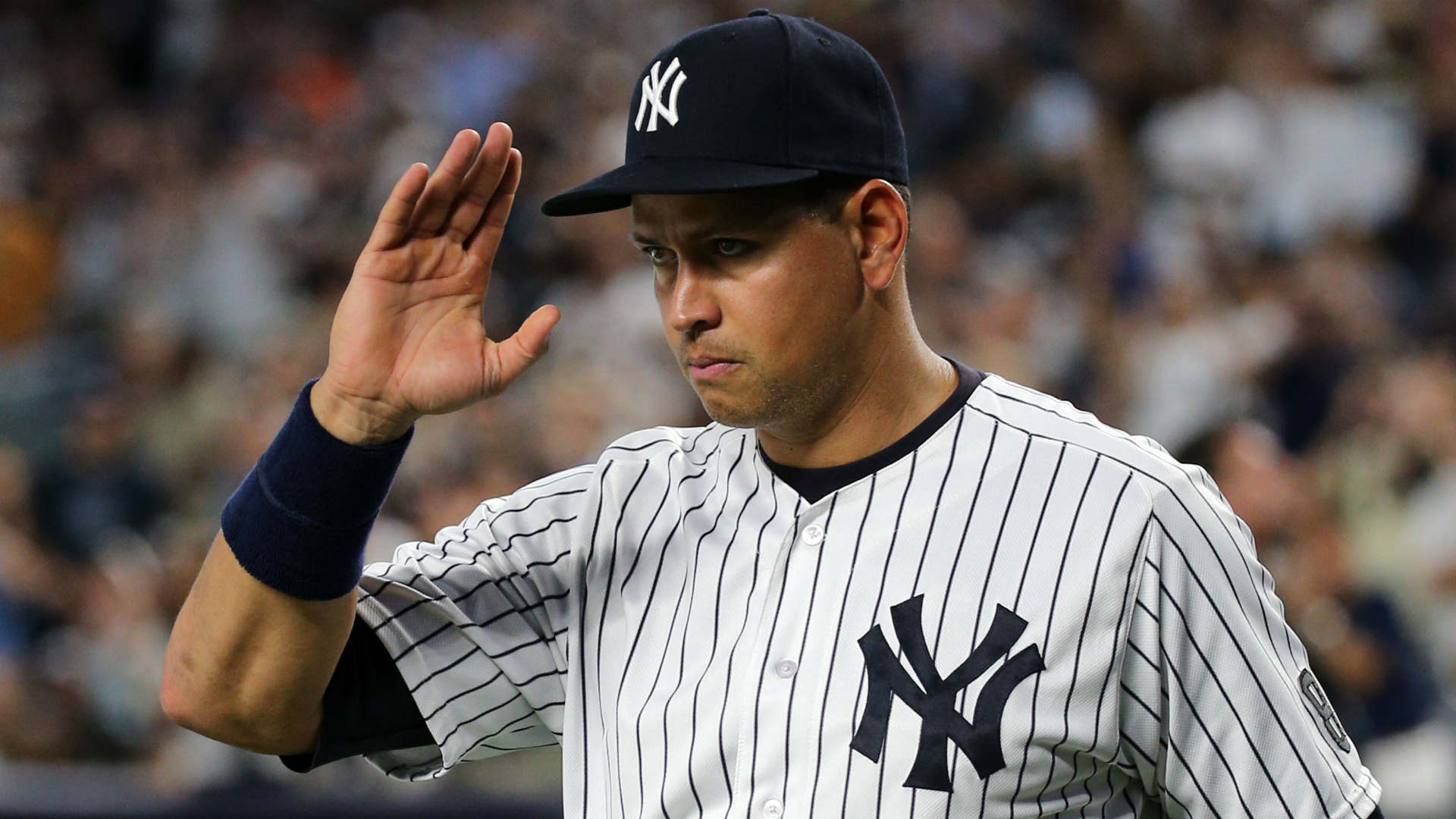 New York Yankees - msn.com
