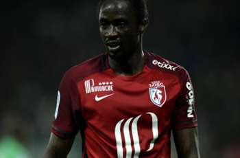 Spartak, Lille stunned in Europa League qualifiers