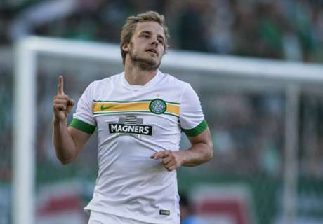 Betting Preview: KR Reykjavik - Celtic