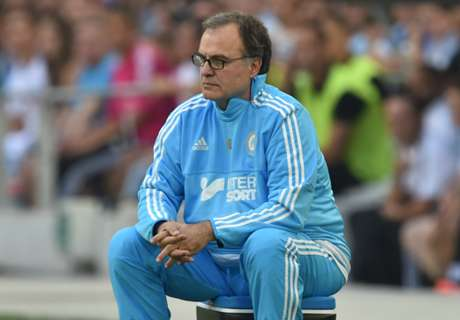 Bielsa promises attacking football