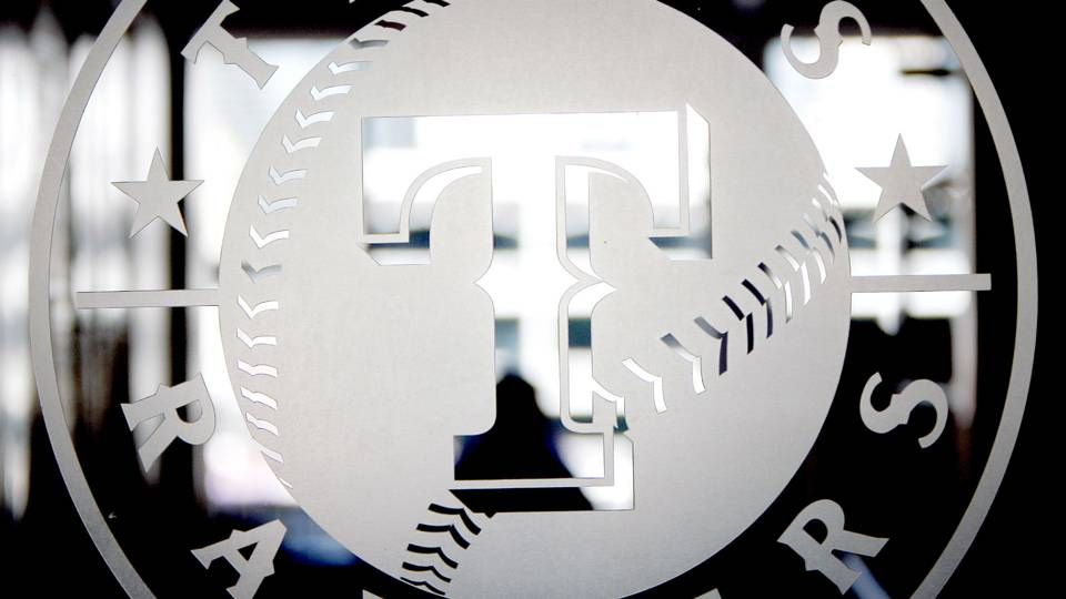 texas-rangers-112116-usnews-getty-FTR