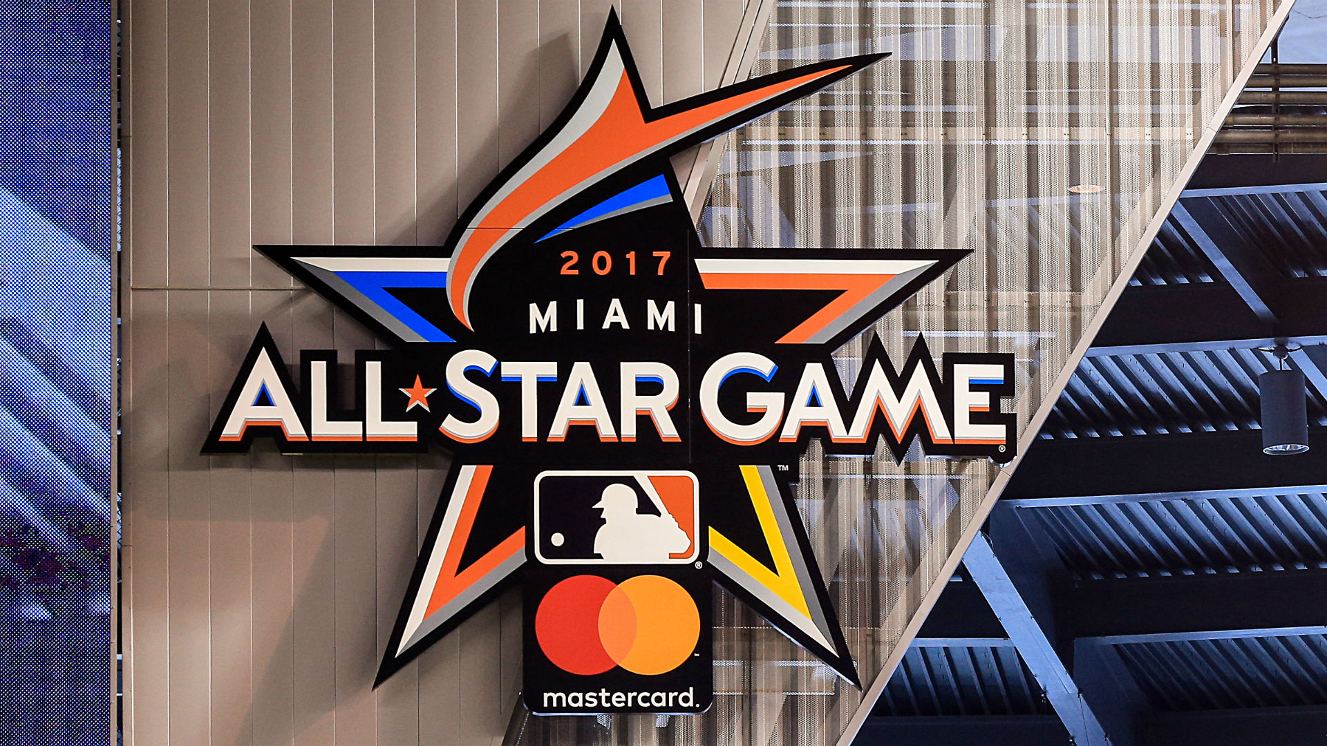 Most Memorable MLB All-Star Game Moments