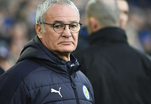 'I can unlock my players' minds' - Ranieri believes motivation the key behind Leicester success